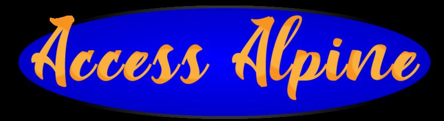 access_alpine